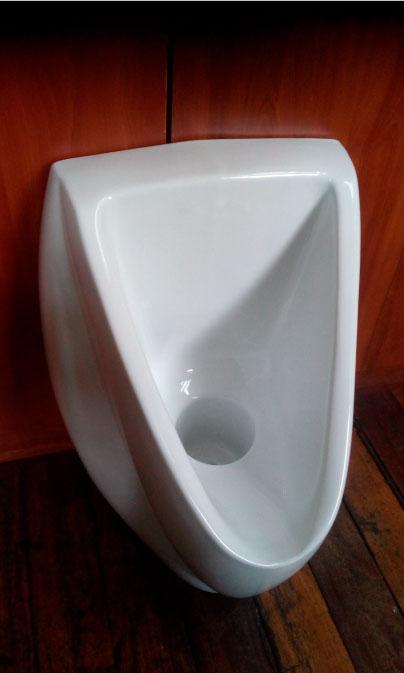 urinario bioguard